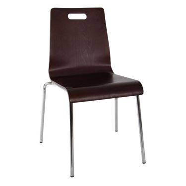 """Rex Range"" Maddy Cafe Chair"