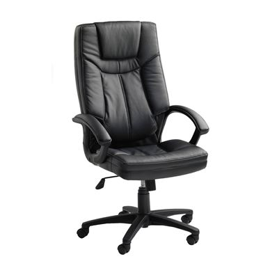 Marriott High Back Executive Chair
