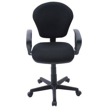 Mayfield Medium Back Task Office Chair