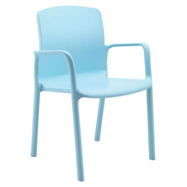 Florey Anti-Bacterial Medical Chair
