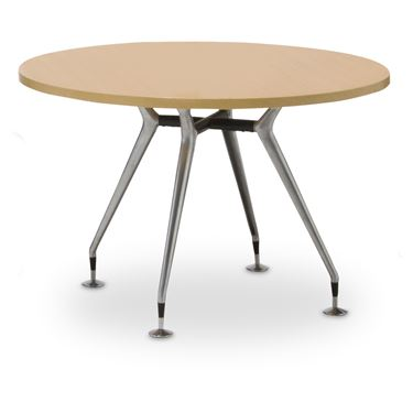 Milano Table with Custom Top