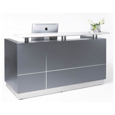 Mosman 1800W Reception Counter