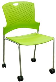Motion Student Chair