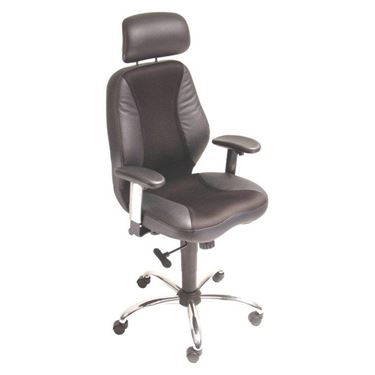 Moto Executive Task Chair