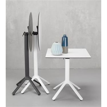Nemo Folding 4 Way Table Base