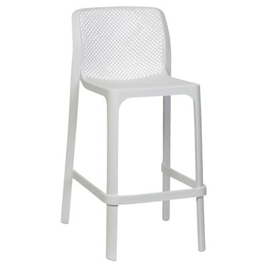 Nettie 650H Stool