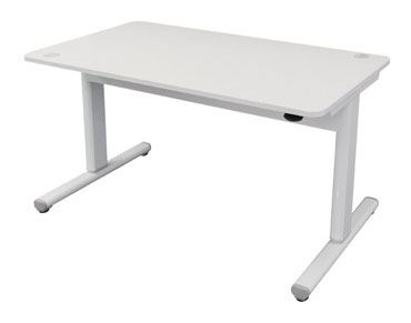 New-Matic Height Adjustable Desk