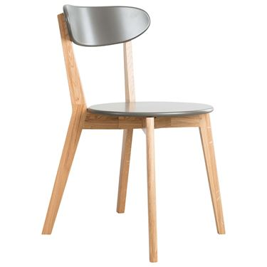 Norway Cafe Chair - Set of 2