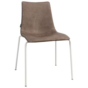 Palm Cafe Chair 4 Leg