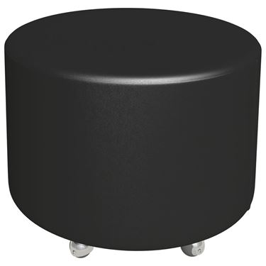 PODZ Large Flower Centre Piece Ottoman