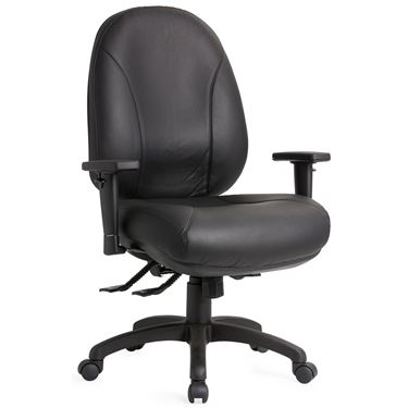 Persona High Back Task Chair