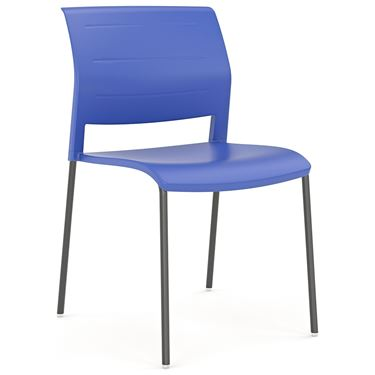 Play 4 Leg Chair