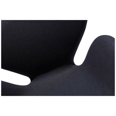 The Positano Designer Chair