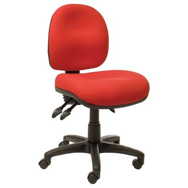 Protech Medium Back Task Office Chair