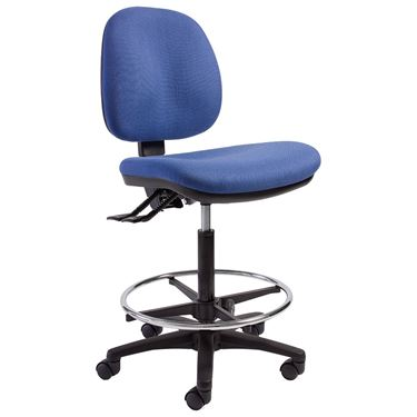 Protech 20 Medium Back Sit-to-Stand Office Chair