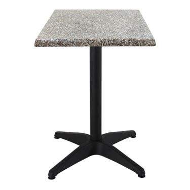 """Rex Range"" Square Table"