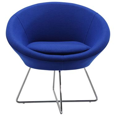 The Rimini Designer Chair