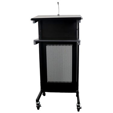 Rapidline Heavy Duty Lectern