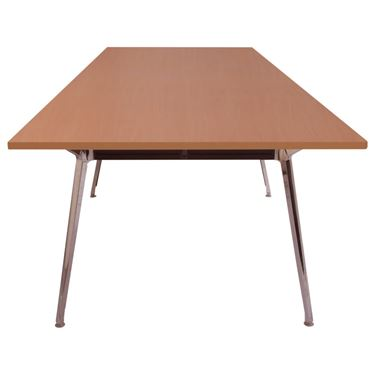 Rapidline Air Boardroom Table
