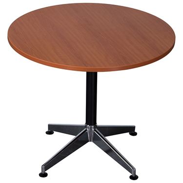 Rapidline Typhoon Round Meeting Table