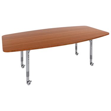Racer Boardroom Table