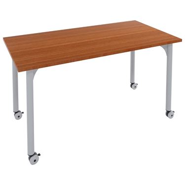 Racer Meeting Table