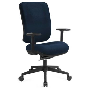 Remy Extra High Back Office Chair