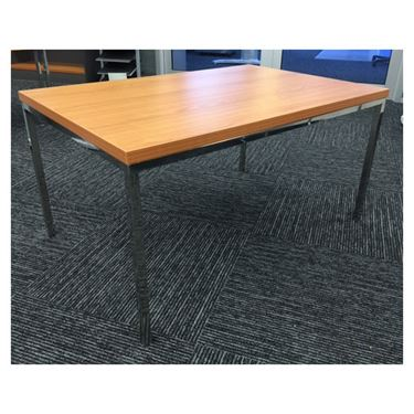 CLEARANCE - Scott Coffee Table - 900W x 600D