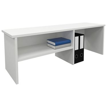 Ship Shape Desk Expander