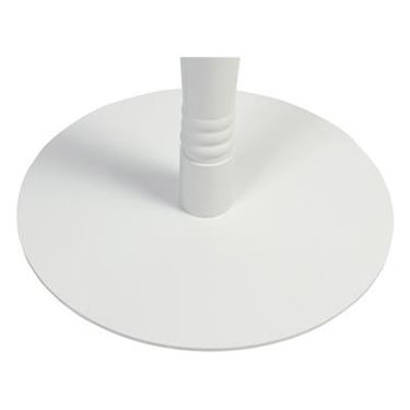 Siena Table Disc Base