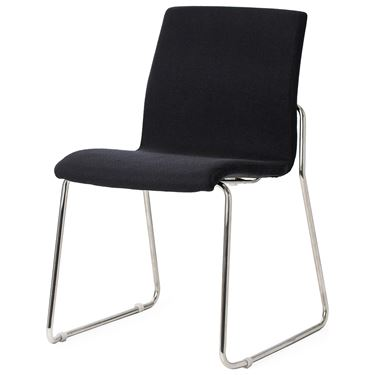 Signal Medium Back Visitor Chair