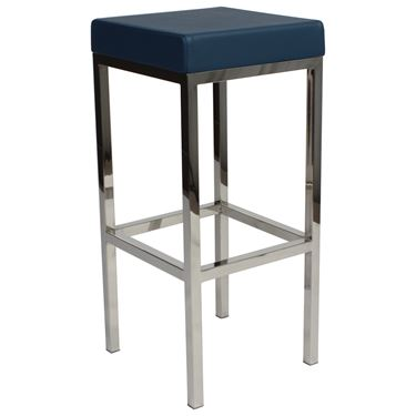Solo Stool Standard Height