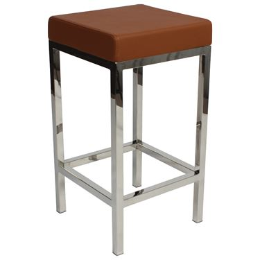 Solo Stool Low Height