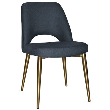 Spicer Foyer Chair without Arms