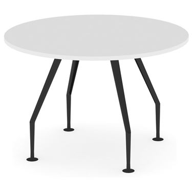 Spark Round Meeting Table