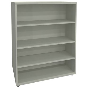 Sterling Double Sided Bookcase