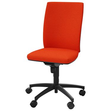 Strath High Back Office Chair