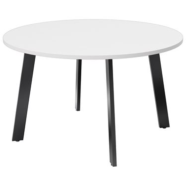 Astrid Round Table