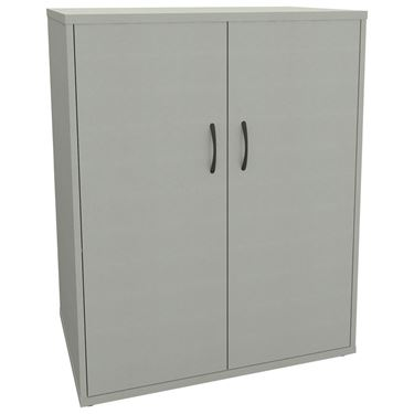 Sterling Storage Cupboard