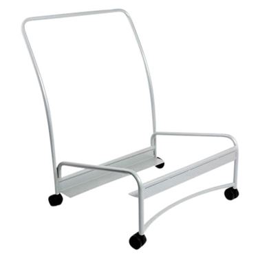 Trolley for Solidworx Traing Chairs