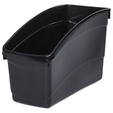 Plastic Book Tub