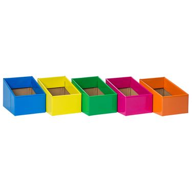 Story Box (Pack of 5)