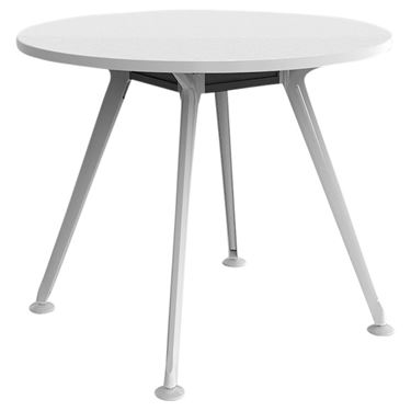 T-Mate Round Meeting Table