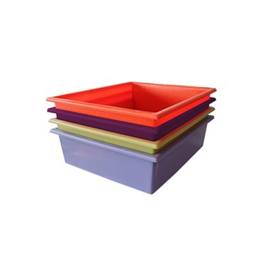 Storewell Tote Box