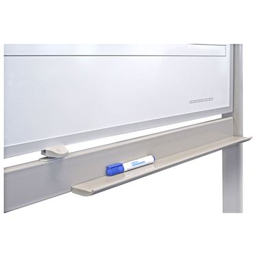 Mobile Music Board and Whiteboard