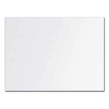 EDGE Porcelain Whiteboard