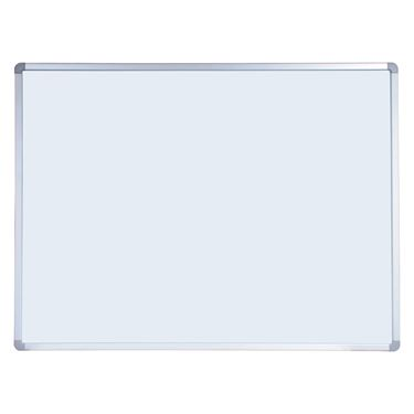 Shape Commercial Whiteboard