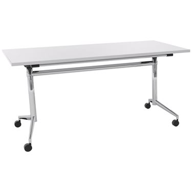 Unit Flip Table
