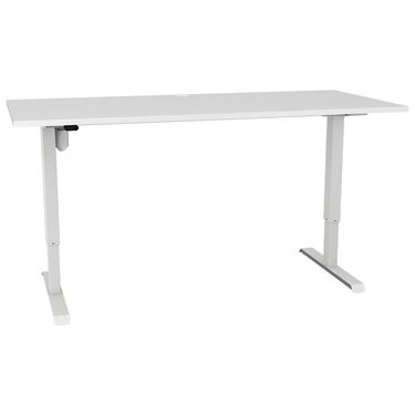 Uptown Electric Height Adjustable Desk