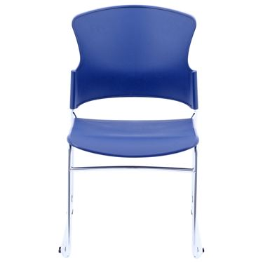 Verve Contract Chair